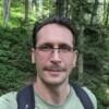 Profile photo of Mladen Kevic