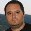 Profile photo of Nemanja Vucenovic